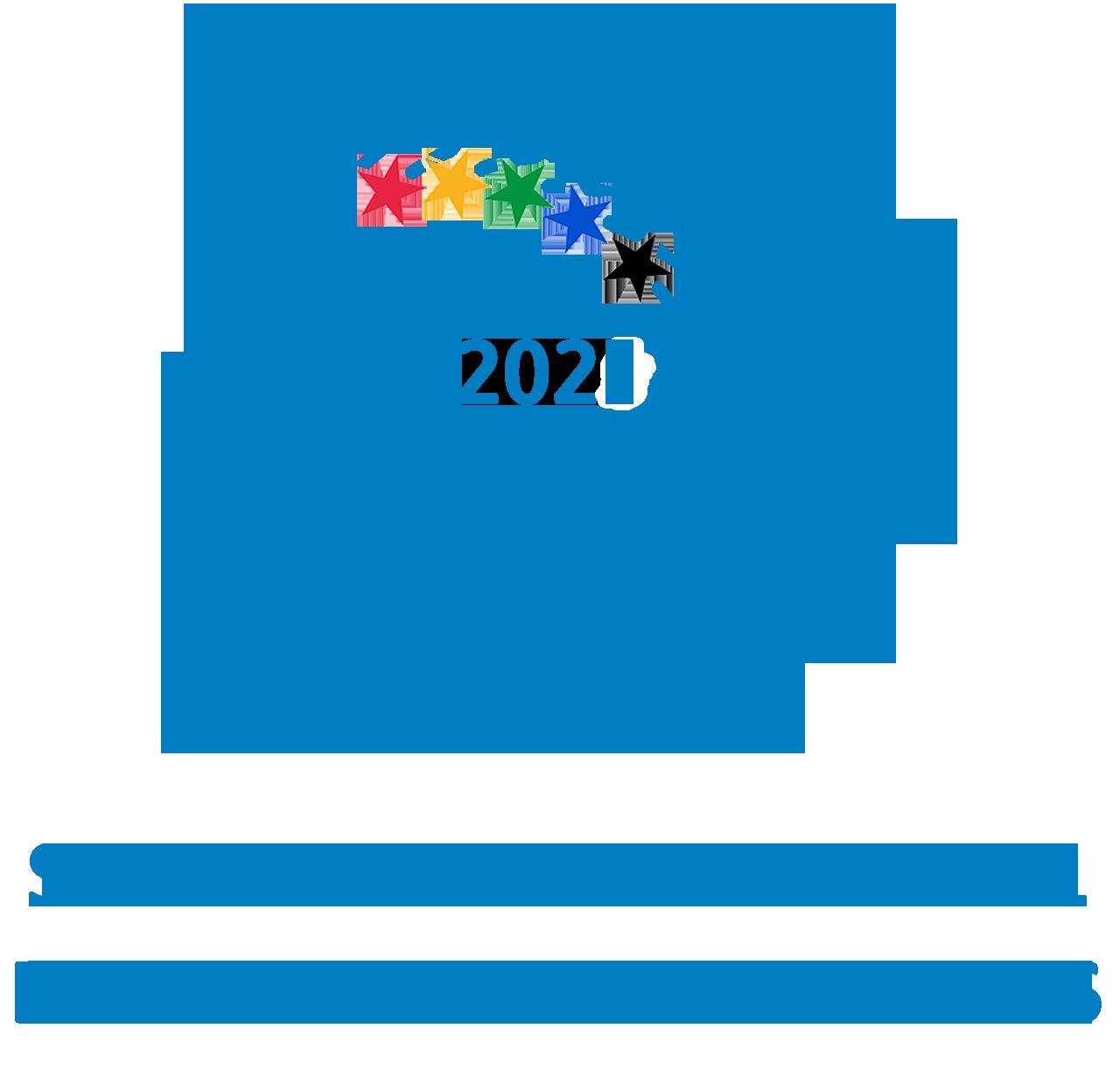 SEMANA INTERNACIONAL DE LAS PERSONAS SORDAS 2021