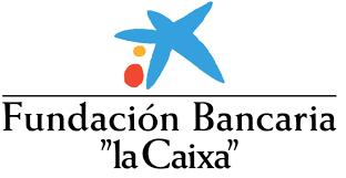 FIRMA DEL CONVENIO ENTRE FESCAN Y LA FUNDACIÓN BANCARIA LA CAIXA PARA EL DESARROLLO DEL PROYECTO