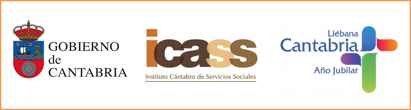 SVISUAL CANTABRIA REALIZÓ CERCA DE 5000 LLAMADAS EN LOS NUEVE PRIMEROS MESES DE 2018