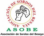 asobe1