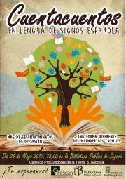 FESCAN Cuentacuentos Segovia 2017 pagenumber.001