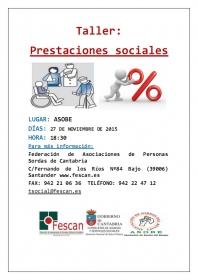 Cartel prestaciones sociales pagenumber.001