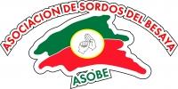 Logo ASOBE 2003