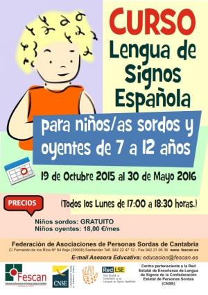FESCANLSEninos2015