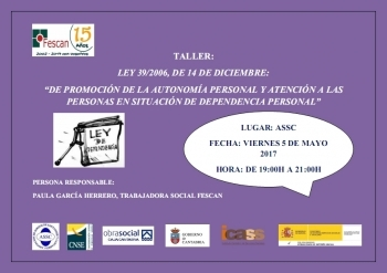 TALLER LEY DE DEPENDENCIA ASSC 5 mayo pagenumber.001