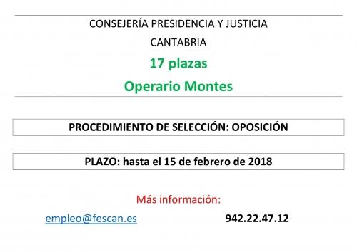 8. Cartel Operario Montes-001