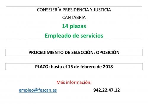 9. Cartel Empleado Servicios-001