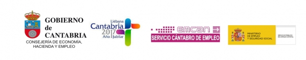 logos ame 2