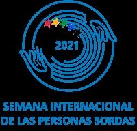 SIPS 2021-Logo EN CASTELLANO