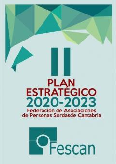 PE2020-2023